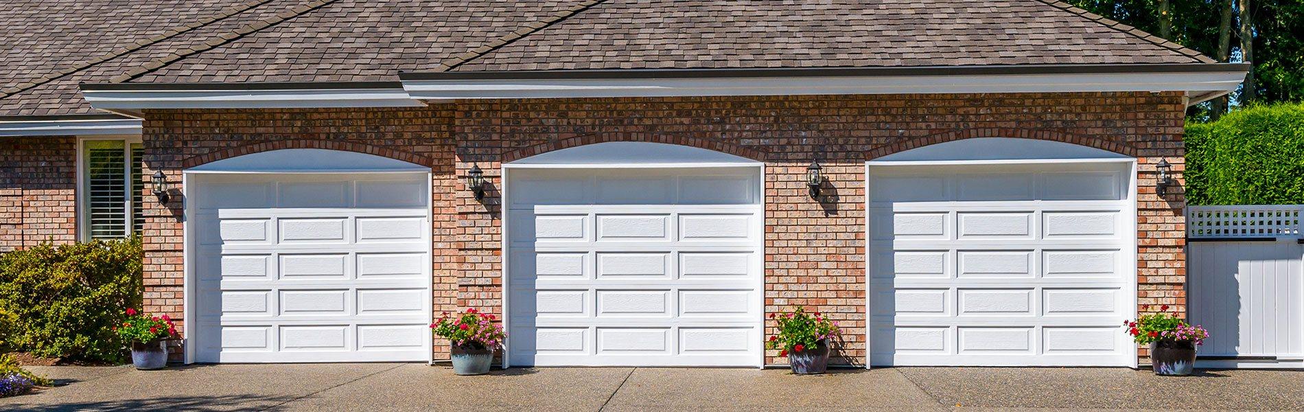Beau Galaxy Garage Door Service